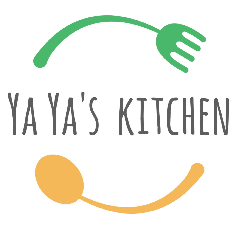 Ya Ya\'s Kitchen (@yayaskitchens) | Twitter