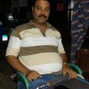 محمود الخباز عثمان (@01018288801ogcm) Twitter