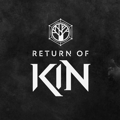 Return of Kin