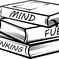 Mindfuel Thinking