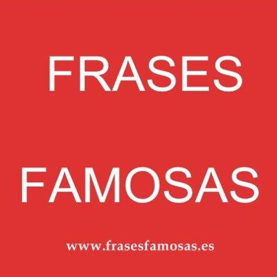 Frases Famosas On Twitter Nicolás Maquiavelo 3 De Mayo