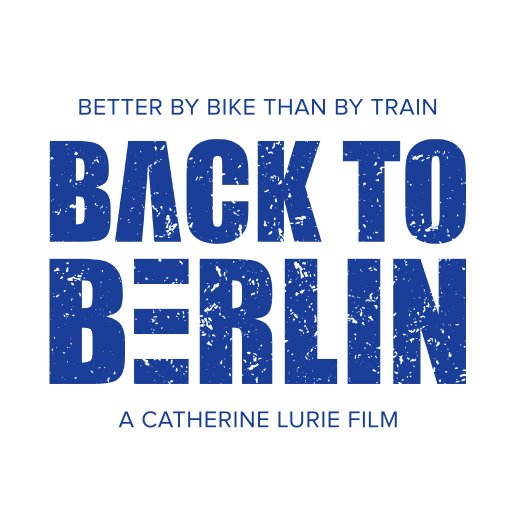 Back to Berlin Film