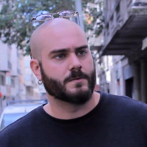 Patrick Urbano