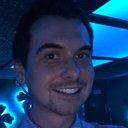 Adam Harrington-Dowd - @adammharrington - Twitter