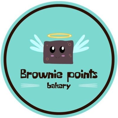 Image result for brownie points