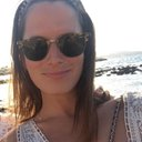 Natalia Herbosa (@NataliaHerbosa) Twitter