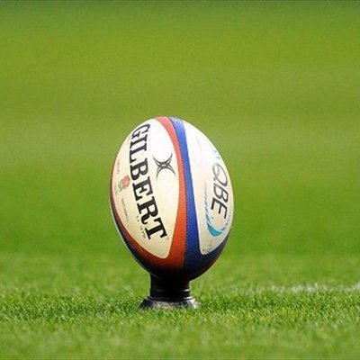 rugby free live stream