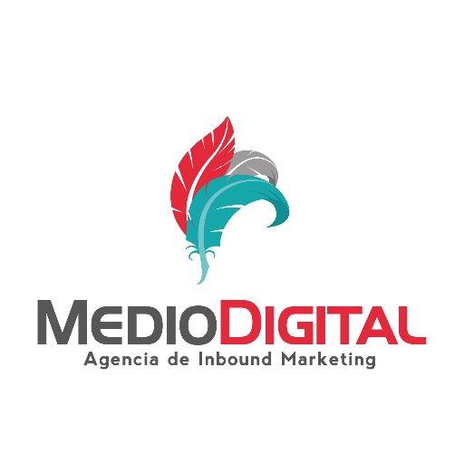 @mediodigitalmx