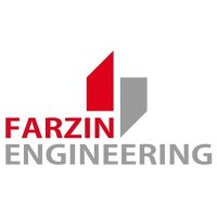 Farzin Engineering