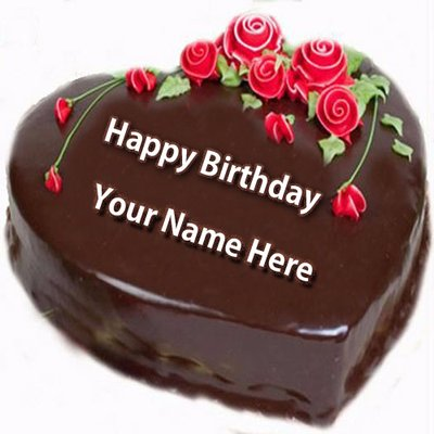 Phenomenal Bday Cake Images On Twitter Birthday Wishes Cakes Free Download Funny Birthday Cards Online Elaedamsfinfo