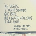 gabrielly dos Santos (@11_gabinovinha) Twitter