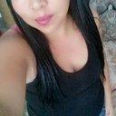 Adriana (@05dd69a822df469) Twitter