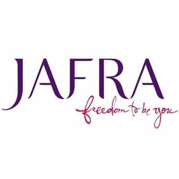 Amel Kshop | JAFRA on Twitter: