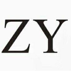 ZY (@ZYlifestyle) | Twitter