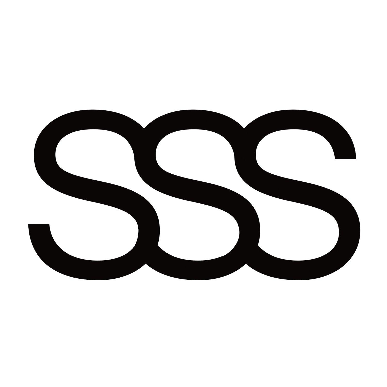 StreetStyleStore india sss   Twitter