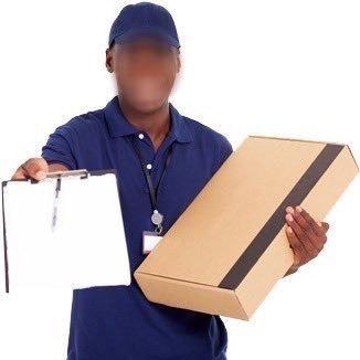 sub delivery man abuadsdm twitter