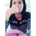 Nipapon Jaitong (@0106a0320b124b1) Twitter