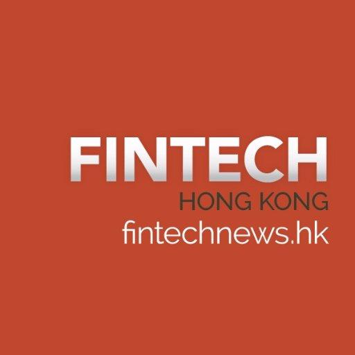FintechNews HongKong