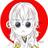yukichi_ethanol