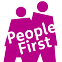 People First Dorset