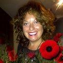 Linda Smith - @L1nda_Smith - Twitter