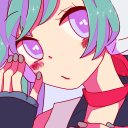 chiyui_kouko