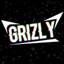 GrizLY (@GrizLY_YT) Twitter