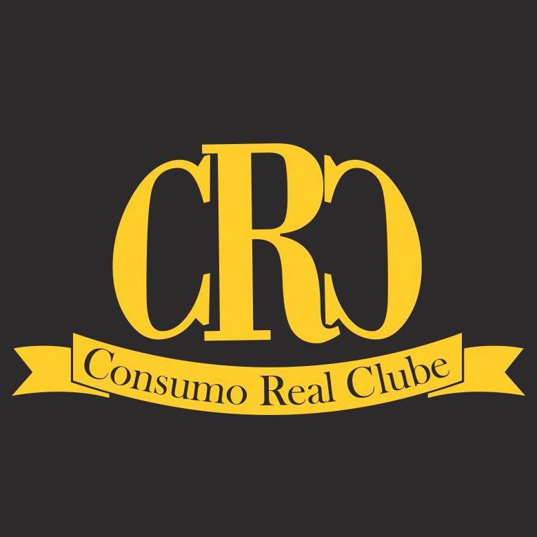 @consumorealclub
