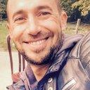 Alexandre R Lalande (@AlexMii) Twitter