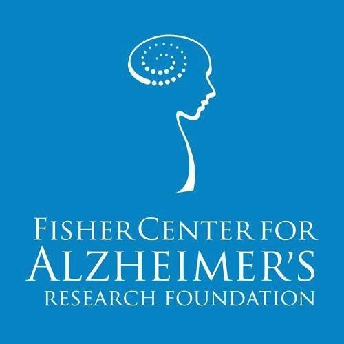 The Fisher Center for Alzheimer's Research Foundation is an organization that provides millions of dollars for novel Alzheimer's research.