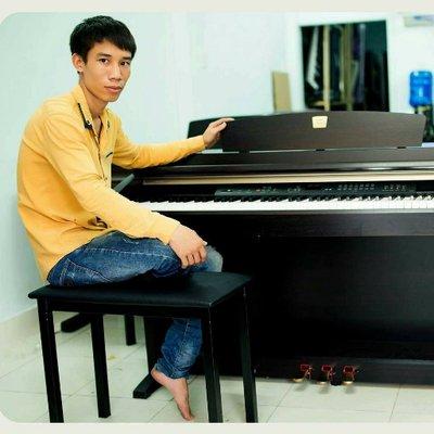@pianomanhquan1