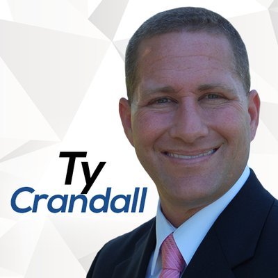 crandall personals Crandall texas obituaries death notices and personals, crandall tx obituaries are taken out by interested parties wishing to give a public notice.