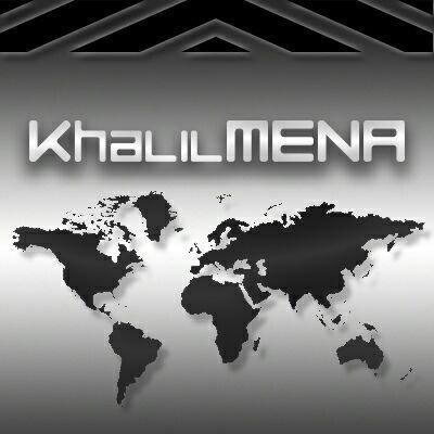 KhalilMENA