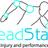 HeadStartClinics