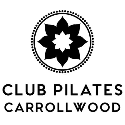 @CPCarrollwood