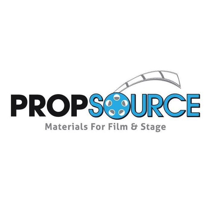 Ga Prop Source
