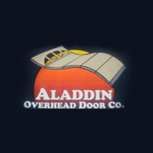 A Aladdin Overhead D Aaladdinoverh Twitter