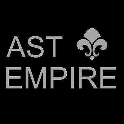 AST Empire