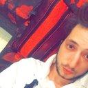 آمير العشاق (@11Amnar) Twitter