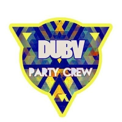Dubv Party Crew On Twitter So Ready For Fallfest Check Out