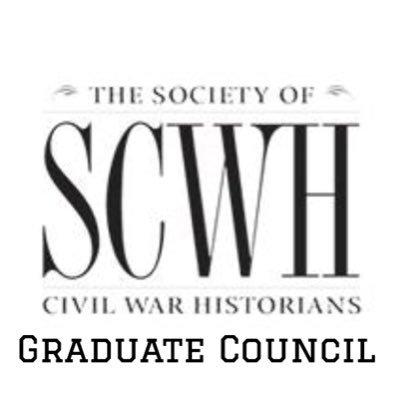 SCWH Grad Council