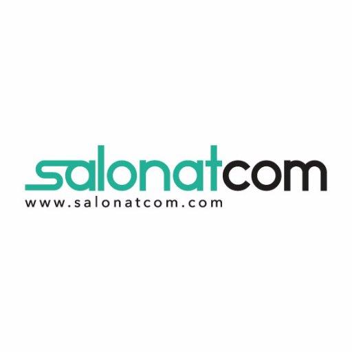 @salonatcom