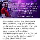 hasan (@0539_681) Twitter