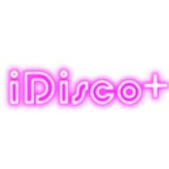 iDiscoPlus