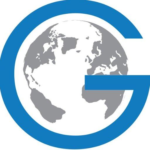 @GloballygroundD