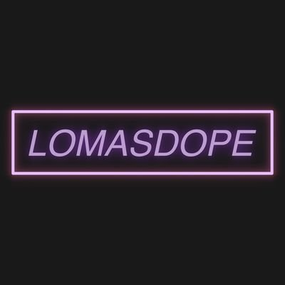 dope quotes (@lomasdope)   Twitter