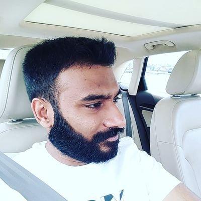 Rajiv Gadia