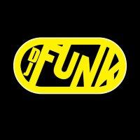 FunkLit