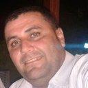 Abo Marwan (@1976syMarwan) Twitter