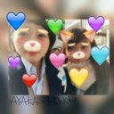h . (@0518honoka0226) Twitter